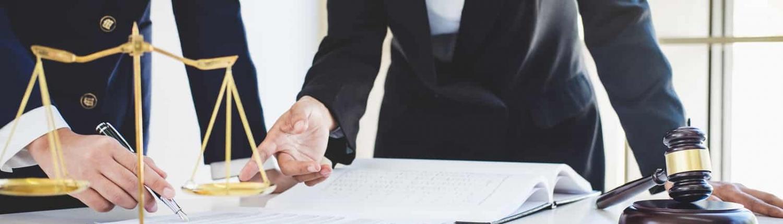 bufete de abogados expertos en Derecho administrativo y tributario en bilbao