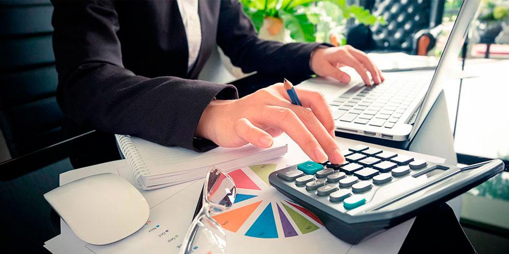 Ampliación y reducción de capital, fusión y escisión empresarial