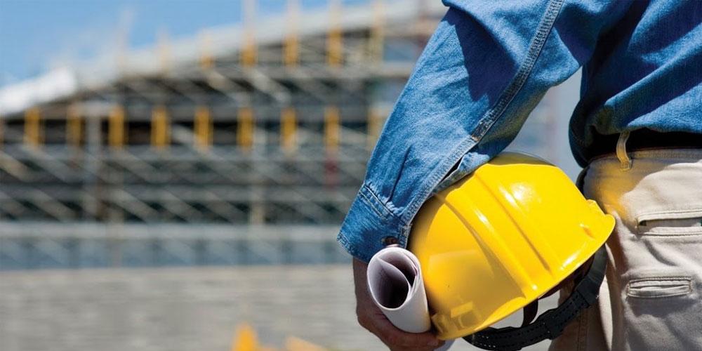 Defectos de construcción y vicios ruinógenos