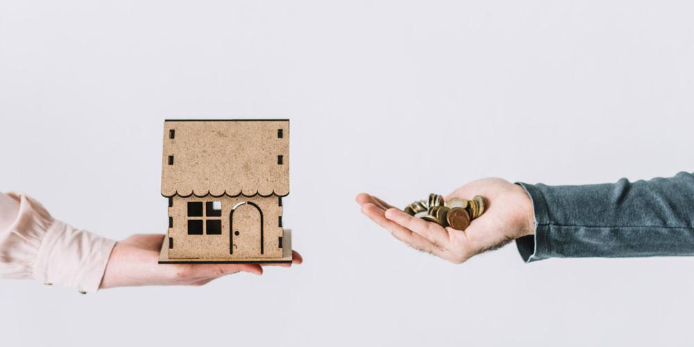 Propiedad horizontal y comunidades de vecinos