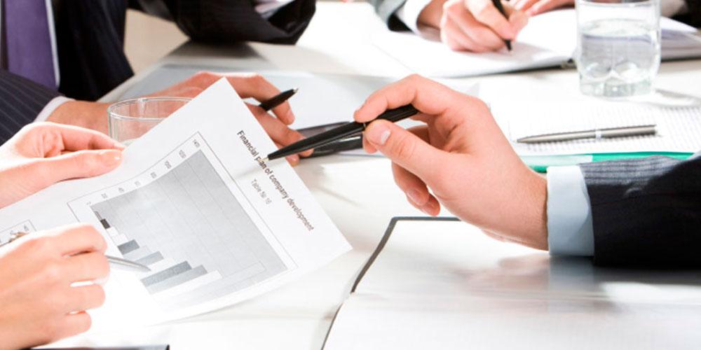 Despacho de abogados expertos en Concurso de acreedores en Bilbao