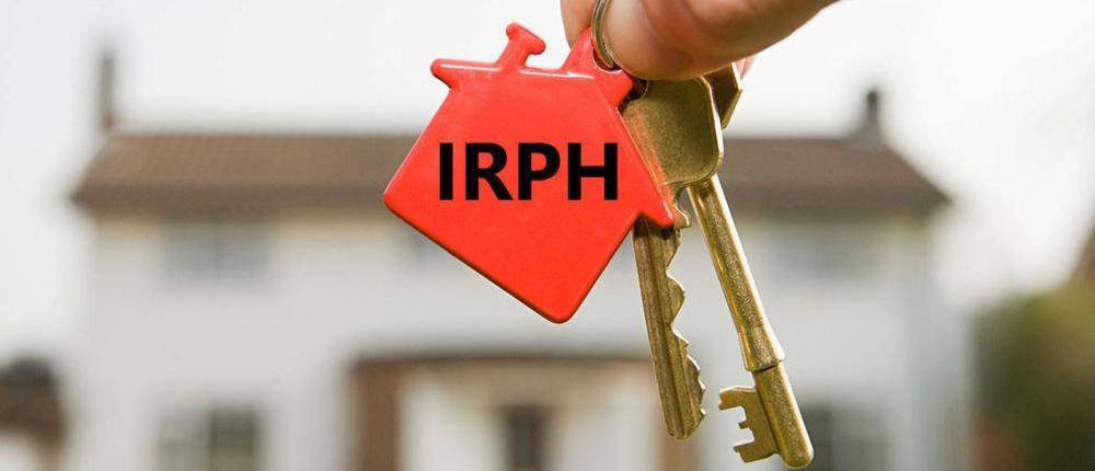 Nulidad Claúsulas IRPH