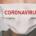 estado de alarma por coronavirus
