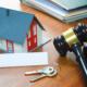 moratoria en las hipotecas